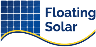 FloatingSolar